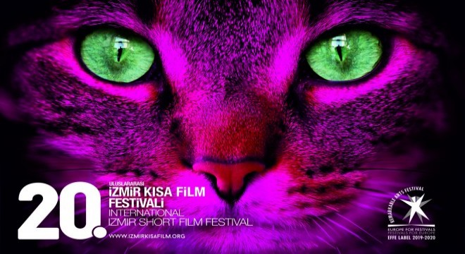 20. Kısa Film Festivali'ne 10.000 film başvurdu