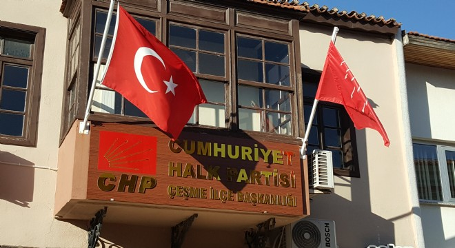 CHP'de Delege isimleri belli olmaya başladı.