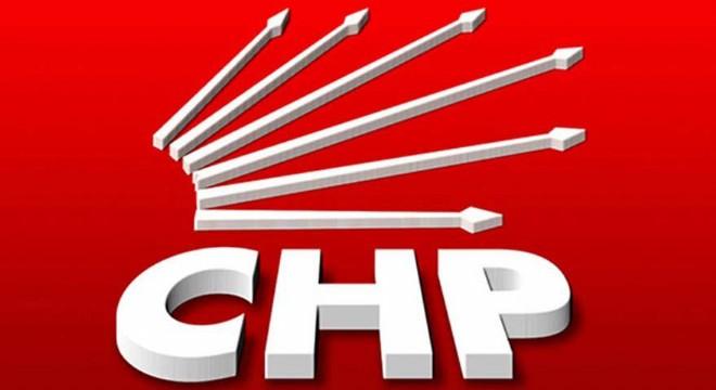 CHP'de Kongre süreci belli oldu!