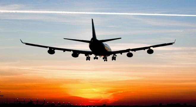 Dış hat uçuşları hangi ülkeler ile başlayacak?