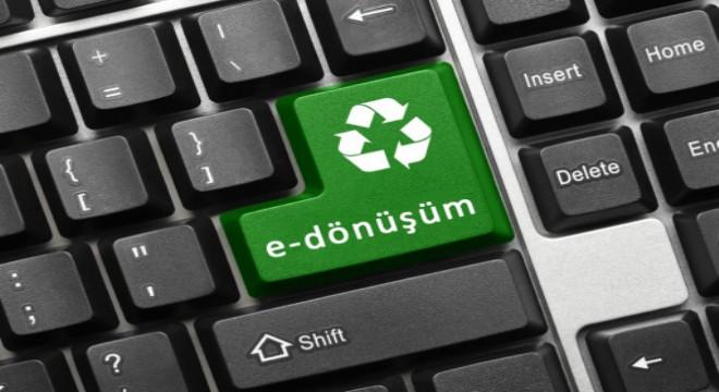 E-Arşiv Fatura 1 Ocak'ta başlıyor