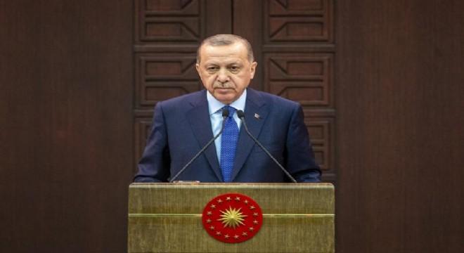 Ekonomik İstikrar Paketi açıklandı!