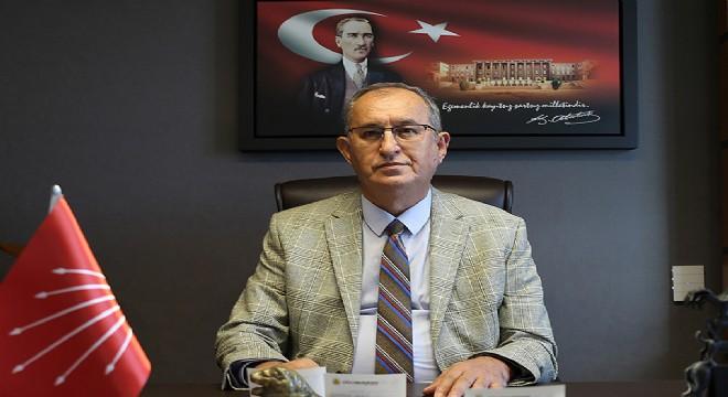 Elektrik zamları TRT'nin kasasını doldurdu