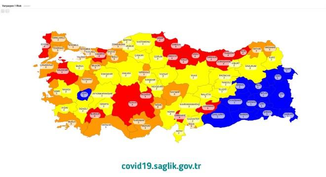 İzmir'de Kontrollü Normalleşme nasıl olacak?