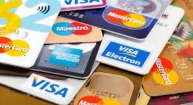 Kredi kartı sahiplerine 'aidat' uyarısı: Dolandırılmayın!