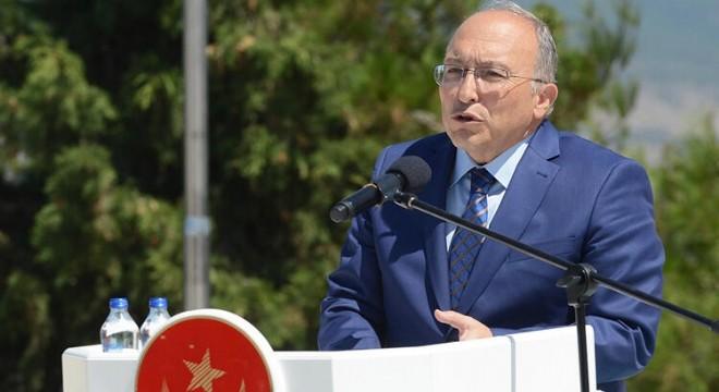 Kültür ve Turizm Bakan Yardımıcısı hayatını kaybetti