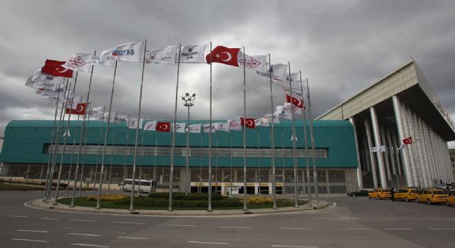 Travel Turkey'de 13. yıl heyecanı