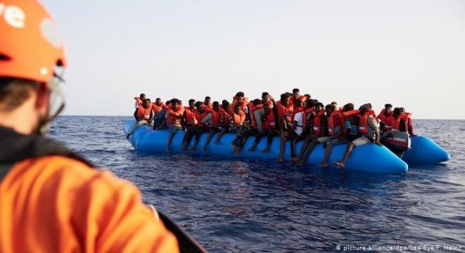 Yunan bakandan Türkiye'ye yapılan yardımları artırma çağrısı